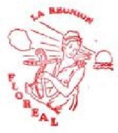 * FLOREAL (1990/....) * 97-11_10