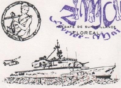 * FLOREAL (1990/....) * 98-0510