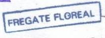 * FLOREAL (1990/....) * 98-0511