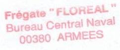 * FLOREAL (1990/....) * 98-05_11