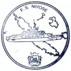* NIVÔSE (1992/....) * 98-09_12