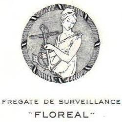 * FLOREAL (1990/....) * 98-10_10