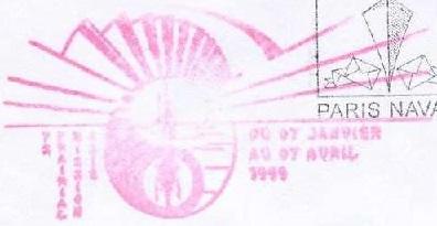 * PRAIRIAL (1992/....) * 99-0213