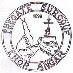 * SURCOUF (1997/....) 99-1011