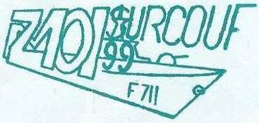 * SURCOUF (1997/....) 99-10_11