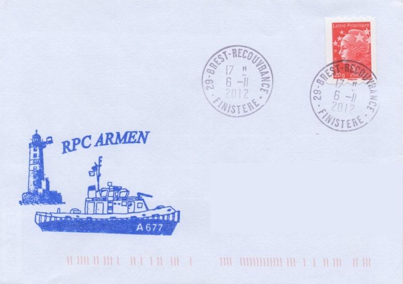* ARMEN (1991/....) * Img42110