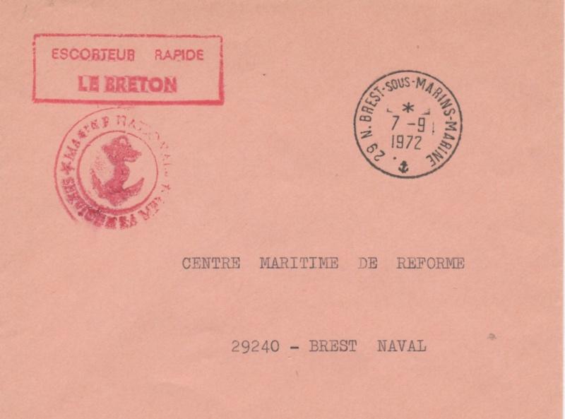 * LE BRETON (1957/1976) * Img42310