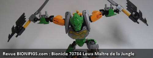 [Revue] LEGO Bionicle 70784 : Lewa, Maitre de la Jungle Sans_t10