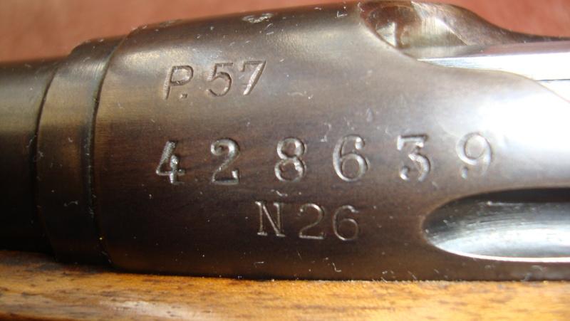 numero de serie G_11_m11