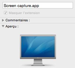 Screen capture.app Screen10