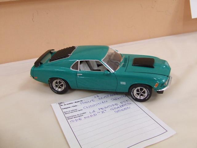 Model Nostalgia 2002-2003 Dscf3910