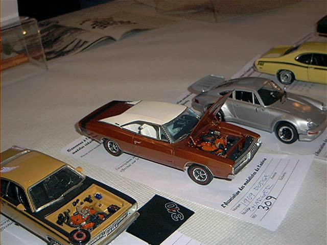 Model Nostalgia 2002-2003 Mar24112