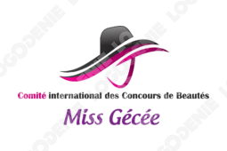 Miss Gécée- Concours de beauté internationale 12985210