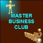 MASTER BUSINESS CLUB Master10