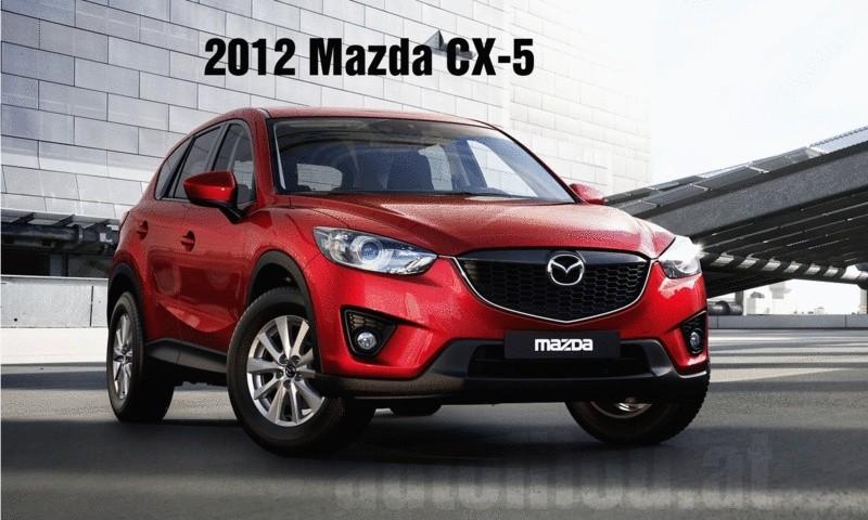 2011 - [Mazda] CX-5 - Page 8 007-2010