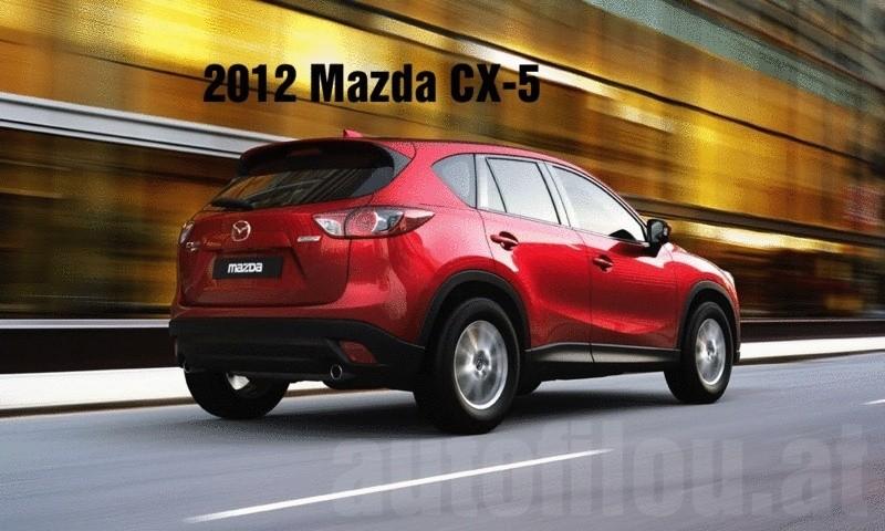 2011 - [Mazda] CX-5 - Page 8 008-2010