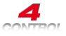 [poulette73] Laguna III.3 Estate 2.0 DCI 175 Intens BVA 4Control - Page 3 4contr10