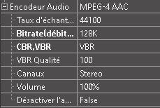 [Tuto] R-LINK 1 : convertir et lire ses vidéos avec une clé USB C0212
