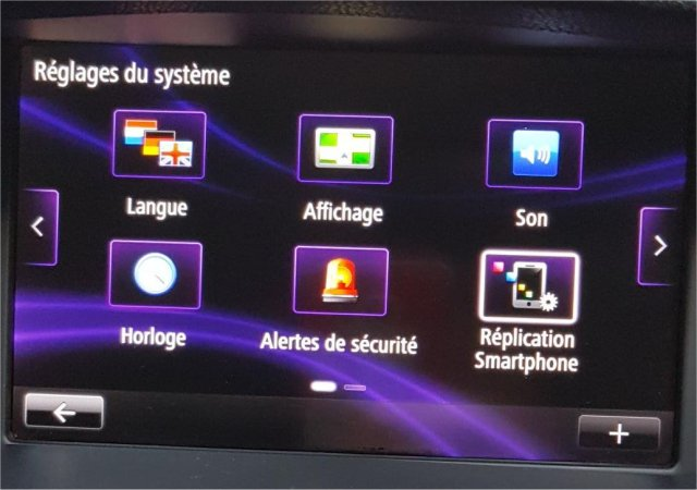 [Tuto] Installer Android Auto sur R-LINK 1 Image226