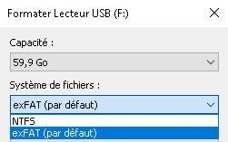 [Tuto] R-LINK 1 : convertir et lire ses vidéos avec une clé USB Img0312