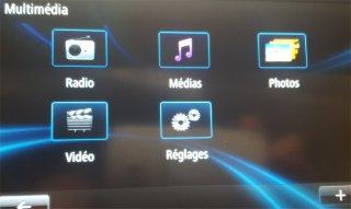 [Tuto] R-LINK 1 : convertir et lire ses vidéos avec une clé USB Img2110