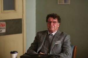 Entrevista John Noble sobre Sleepy Hollow, Fringe y Walter  Sleepy11