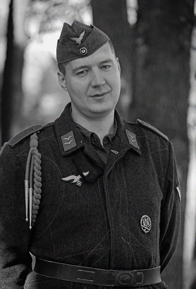 Album photo Pologne - Juin 2014 10419910