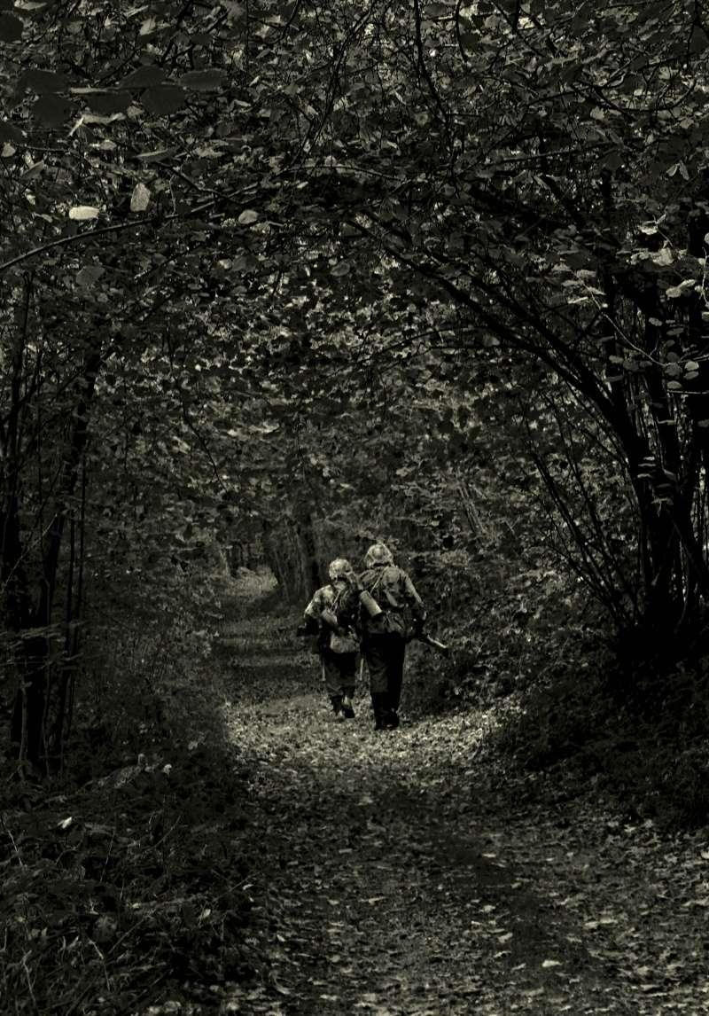 Album photo Epsom - Octobre 2014 Deep_f10