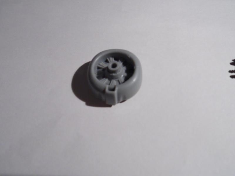 A-24 banshee (kit revell - 1/48 du sdb dauntless ) Sam_0310