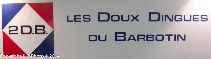 Salon de la maquette - Maquettes Plastiques Club de Meaux (77) - 15 et 16 novembre 2014 Salon_39