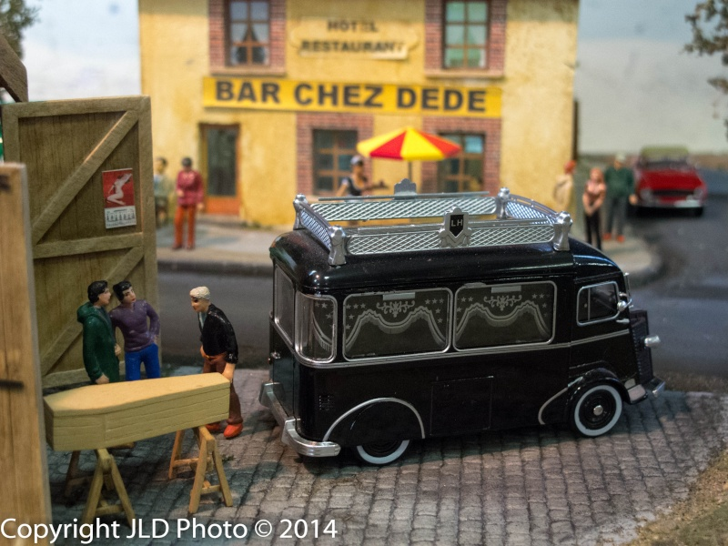 Salon de la maquette - Maquettes Plastiques Club de Meaux (77) - 15 et 16 novembre 2014 Salon_52