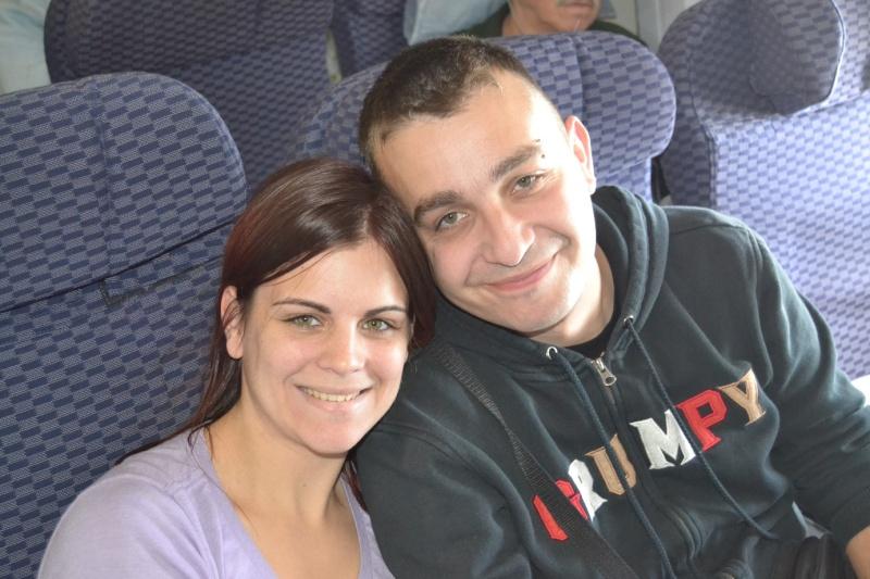 Pré TR pour nos 4 ans de mariage WDW et Disney cruise line - Page 17 Avion10
