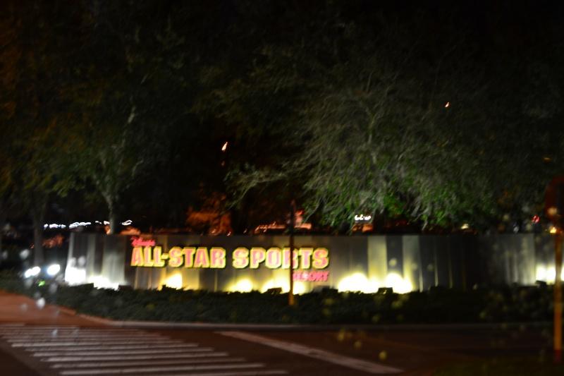 On fête nos 4ans de mariage a WDW puis Disney cruise line Dsc_0518