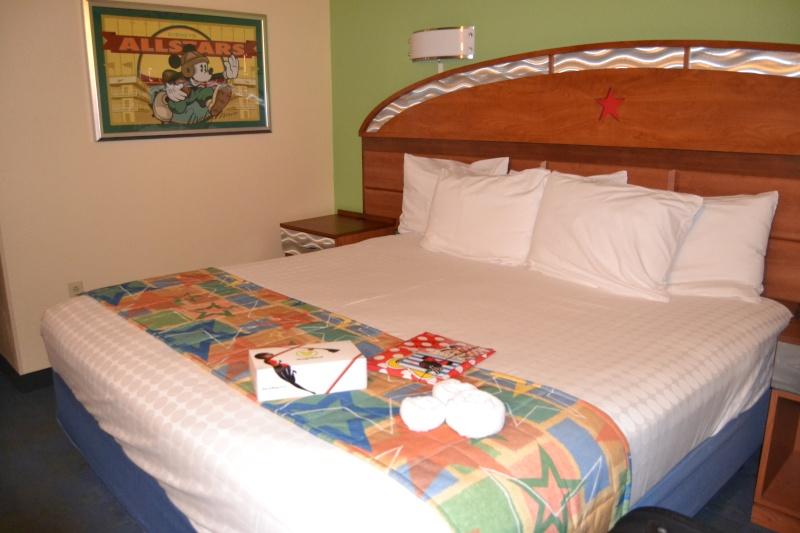 On fête nos 4ans de mariage a WDW puis Disney cruise line Dsc_0520