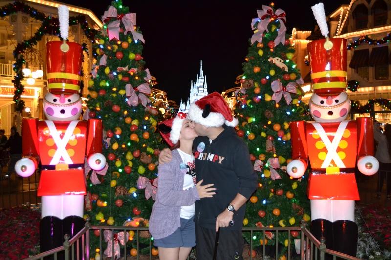 On fête nos 4ans de mariage a WDW puis Disney cruise line - Page 2 Dsc_0616