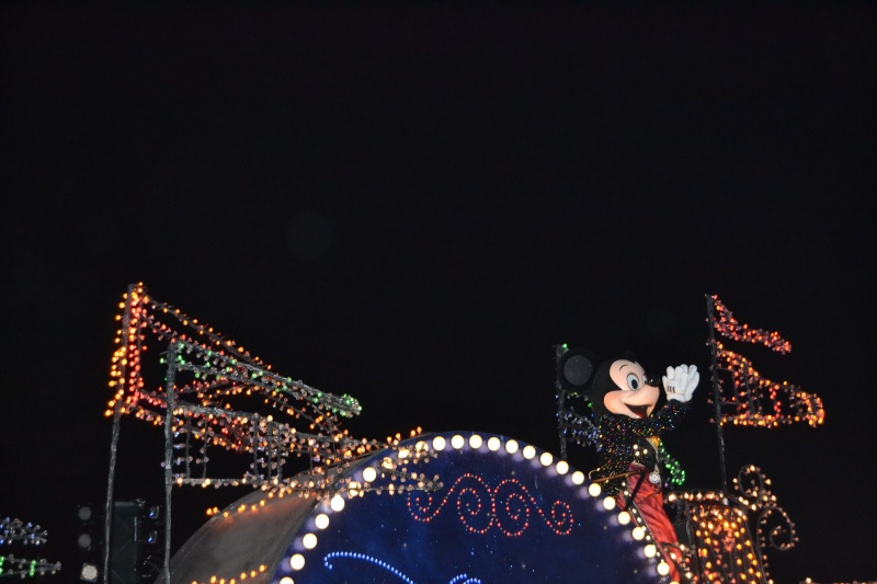 On fête nos 4ans de mariage a WDW puis Disney cruise line - Page 2 Dsc_0620