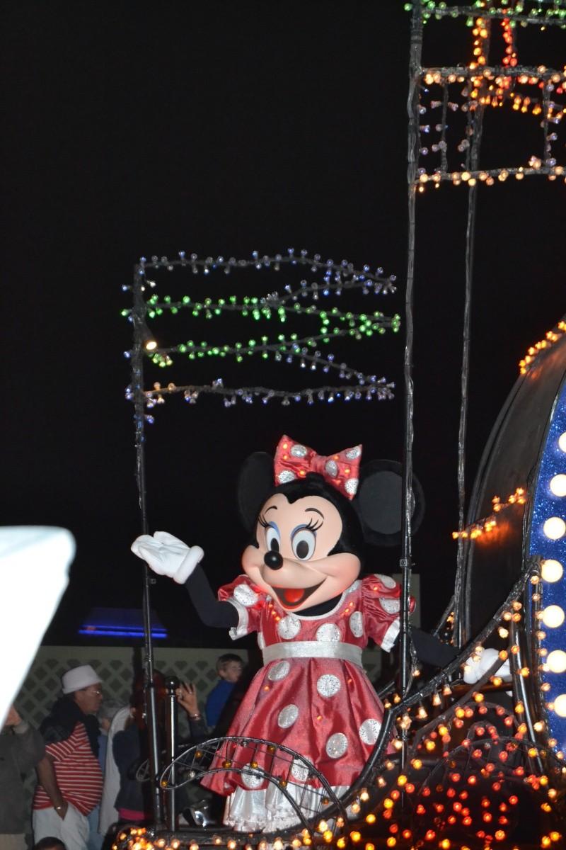 On fête nos 4ans de mariage a WDW puis Disney cruise line - Page 2 Dsc_0621