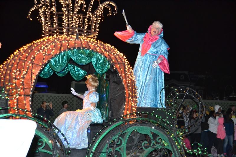 On fête nos 4ans de mariage a WDW puis Disney cruise line - Page 2 Dsc_0622