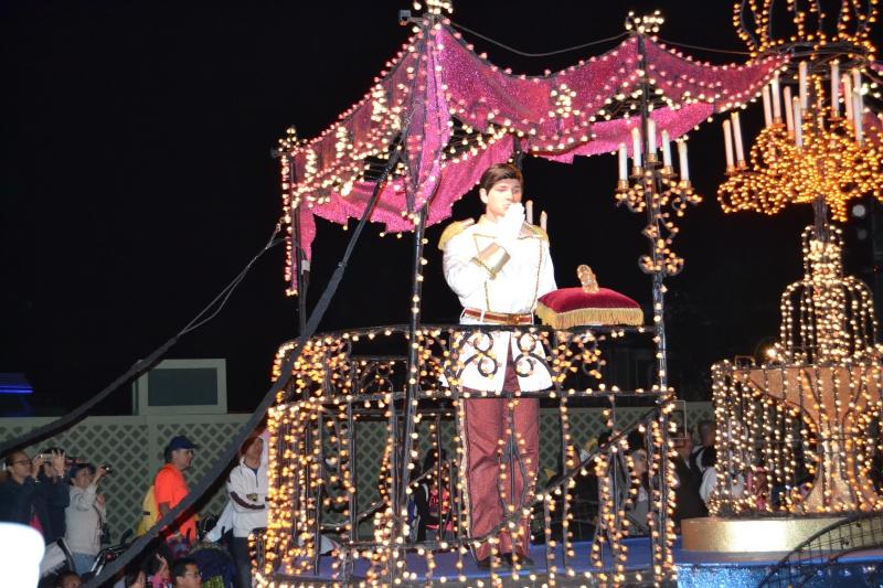 On fête nos 4ans de mariage a WDW puis Disney cruise line - Page 2 Dsc_0623