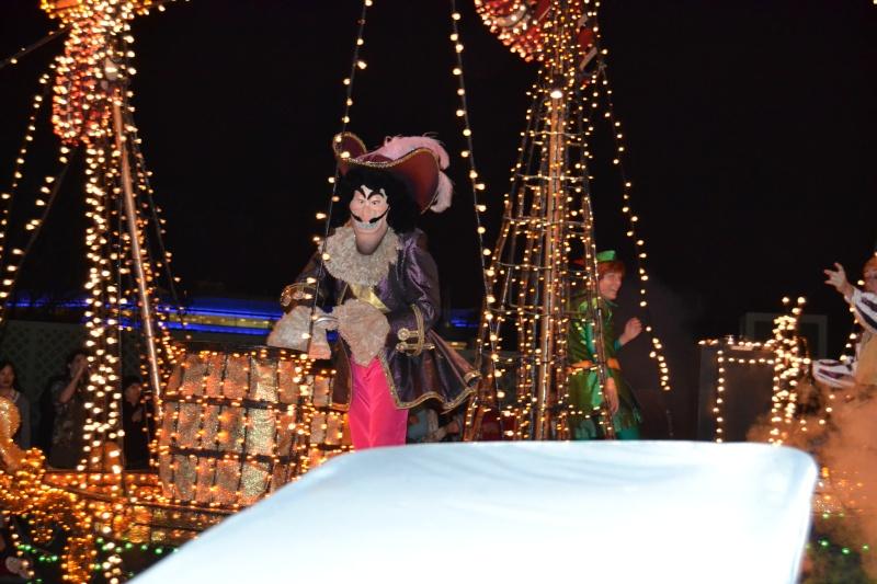 On fête nos 4ans de mariage a WDW puis Disney cruise line - Page 2 Dsc_0624