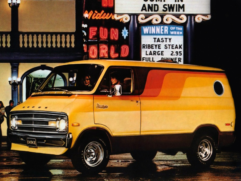 Van CHEVY VANTASY '70 Tumblr10