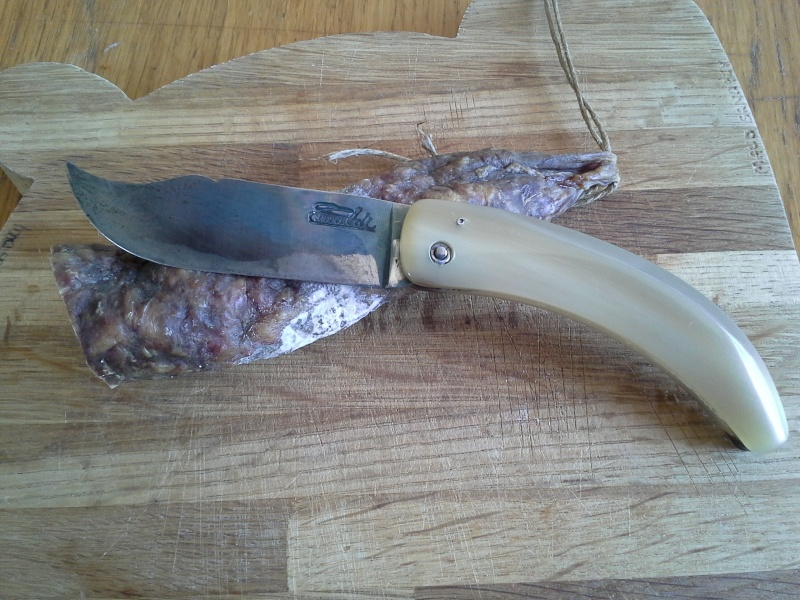 Cherche un gentleman's knife ! 20140311