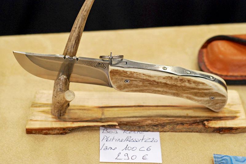 Cherche un gentleman's knife ! Nuok10