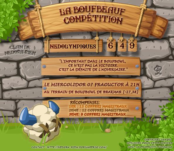 Les Grands Jeux Nedolympiques 649 Bouf12