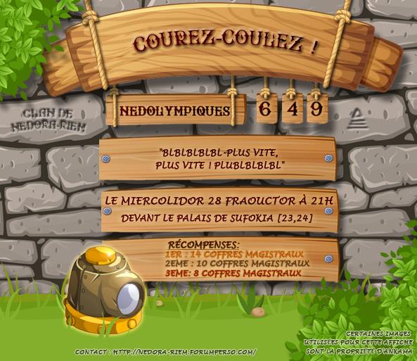 Les Grands Jeux Nedolympiques 649 Coulez12