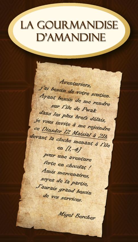 La gourmandise d'Amandine La_gou10