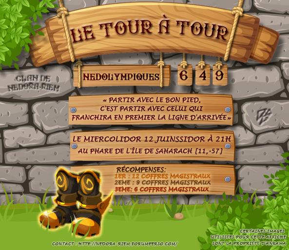 Les Grands Jeux Nedolympiques 649 Le_tou11