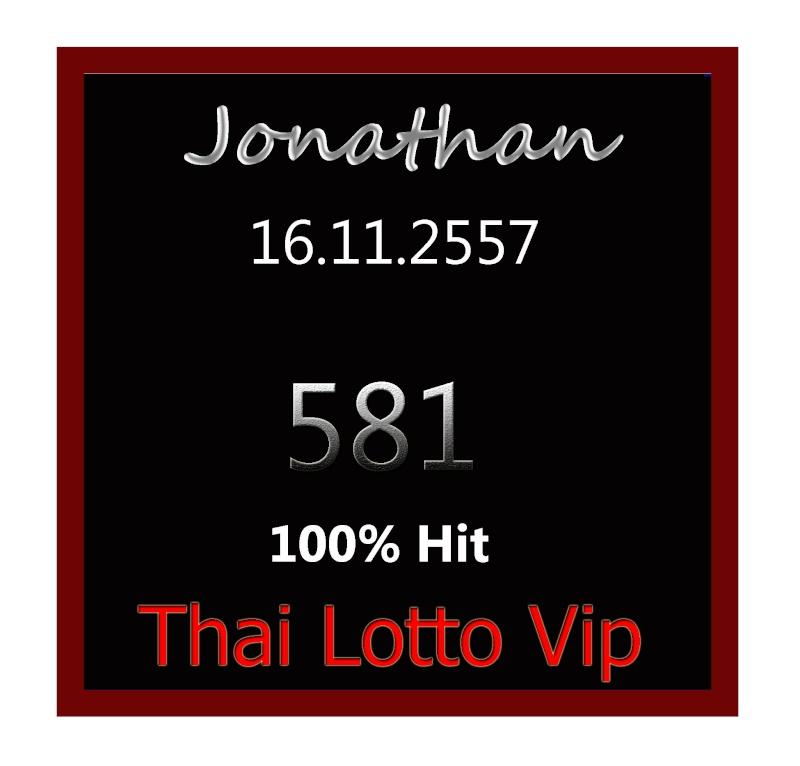 Vip Papers  Jonath11