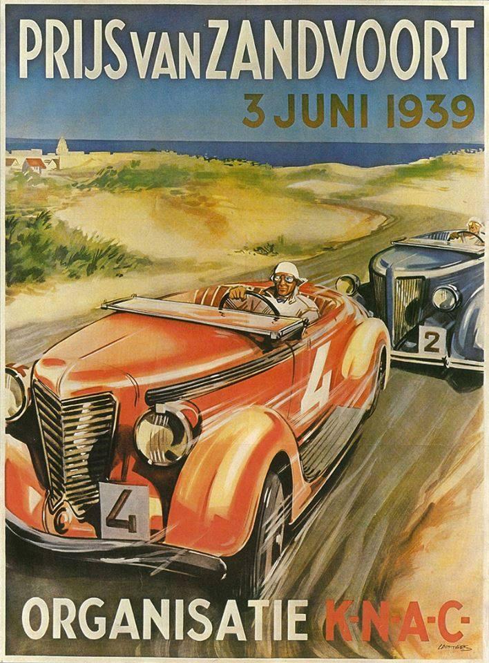 PUB Peugeot  d'époque 10376810