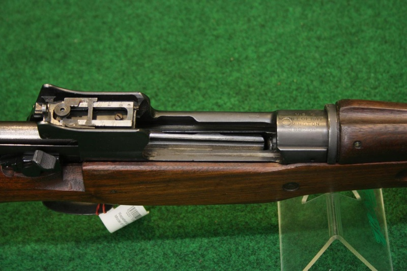 Marque ronde sur boitier US 1917: trou de goupille rebouché? 20203510